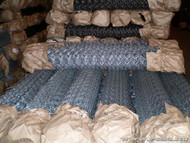 Сетка плетеная 2-80-4 0-0